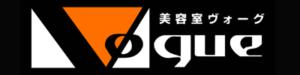 vogue-logo-crop